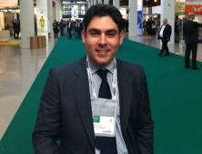 VisitandCare - Dr.Vasileios I.Sakellariou