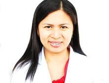 VisitandCare - Dr. Hershey Refugio