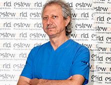 VisitandCare - Dr. Alaaddin Karabacak