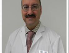 VisitandCare - Dr. Issam Hreirati