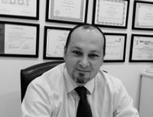 VisitandCare -  Dr. F. Erkal BİLEN
