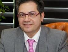 VisitandCare - la clinique du DR Costas Alexandrou