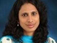 VisitandCare -  Dr. V. Sitalakshmi