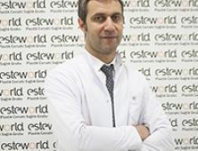 VisitandCare -  Dr. Mehemet Faruk Yavuz