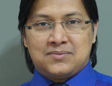 VisitandCare - Dr. Sameer Karkhanis