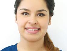 VisitandCare - Linzay Leyva  Médico en Cirugía Dental