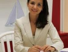 VisitandCare - Dr. Nashielli Torres Espinosa Chiu