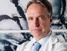 VisitandCare - Dr. Agustín Granado