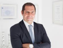 VisitandCare - Dr. Alexander Aslani