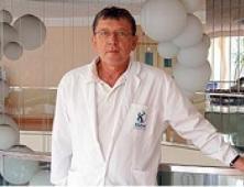 VisitandCare - Dr. David Bider