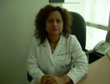 VisitandCare - Dr. Martha Garcás
