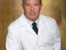 VisitandCare - Dr. Manuel Ortiz Abello.