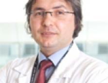 VisitandCare - الدكتور يوجل يانكول