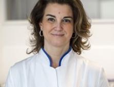 VisitandCare - Dra. Gloria Villalaín