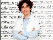 VisitandCare - Dr. Mehtap Vatansever