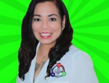 VisitandCare - Dr. Donna Harder Ferraren