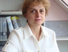 VisitandCare - Dr. Elena Hristova Mateva