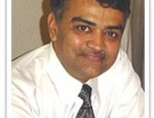VisitandCare - Dr. Bharat S. Mody