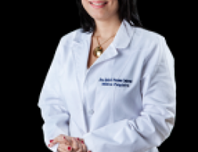 VisitandCare - AXINIA MARTINEZ