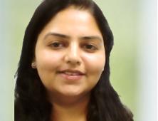 VisitandCare - Mrs. Priyanka Parth Desai