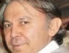 VisitandCare - Dr. Erdal Tuğsel