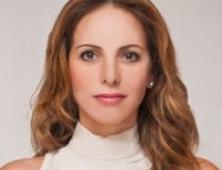 VisitandCare - Dr. Isabella Tausz