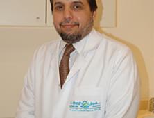 VisitandCare - Dr. Saad Alsaadan