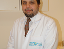 VisitandCare - الدكتور سعد السعدان