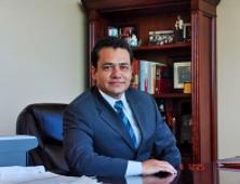 VisitandCare - Dr. David Eduardo Mota Cienfuegos
