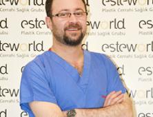VisitandCare - Dr. Bulent Tekerekoglu