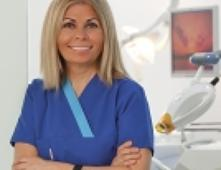 VisitandCare - الدكتورة إنجي سونميز