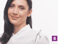 VisitandCare - Jelena Buršić Kadić
