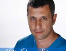 VisitandCare - Dr. Ozge Ergun