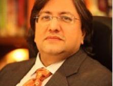 VisitandCare - Dr. Gautam Allahbadia