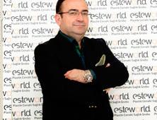 VisitandCare - Mustafa Tuncer