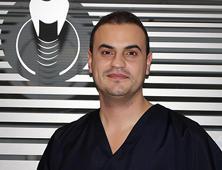 VisitandCare -  الدكتور منير أوندوس