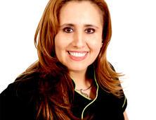 VisitandCare - DS Olivia Arriaga