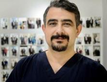 VisitandCare - Dr. Erol Vural
