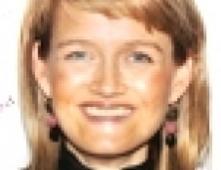 VisitandCare - Maria Hebles Duvison