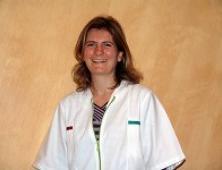 VisitandCare - Dr. Loubna Bennis