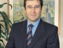 VisitandCare - Dr. Kazım Devranoglu