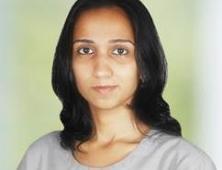 VisitandCare - Sakina Kagalwala