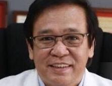 VisitandCare - Dr. Romeo V. Bato