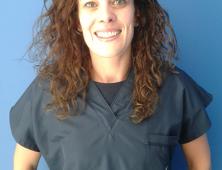 VisitandCare - M.D.S. Blanca Estela Ogando López