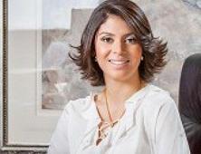 VisitandCare - Tania Medina