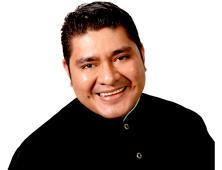 VisitandCare - DDS Cesar Ibañez