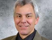 VisitandCare - Dr. Joel Schock
