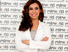 VisitandCare - Dr. Eylem Acar