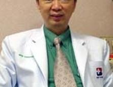 VisitandCare - Dr. Anuchit Kovitvattanaphong