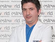 VisitandCare - Dr. Fatih Koroglu